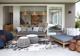 interior designers homes bedroom affordable industrial home interior design idea for dining