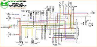 meyer plow light diagram truck lite lights wiring for vienoulas info
