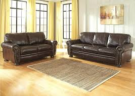 sofa and loveseat sets under 500 couch and loveseat sets 3 piece oxblood living room set sofa and