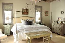 French Inspired Bedroom by French Farmhouse Decor Inspiration Tranquil Utah Cottage Hello