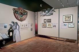 manual of curatorship john wyatt art blart