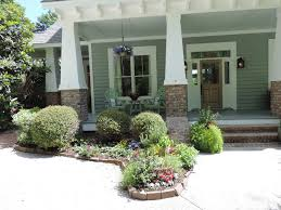 Hgtv Exterior House Colors by Exterior Painting Ideas Tips Hgtv How To Properly Paint Your Homes