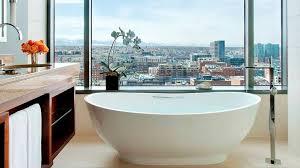 vasca da bagno circolare vasche freestanding bagno vasche freestanding caratteristiche