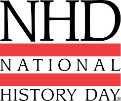 black history month writing paper shop national history day nhd nhd logo