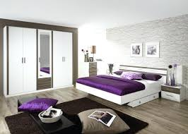 comment d馗orer sa chambre soi meme comment decorer sa chambre decoration de chambre pour noel visuel