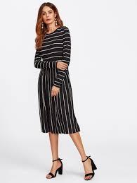 women u0027s u0026 ladies fashion dresses online uk shein sheinside