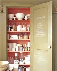 kitchen pantry ideas for small kitchens kitchen pantry ideas kitchen pantry ideas for small kitchens