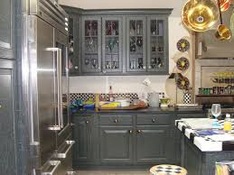 Crackle Paint Kitchen Cabinets Lieb Specialty Painting Gallery Crackle Finish