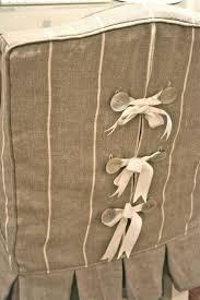 dining room slipcovers 74 best slipcovers images on pinterest slipcovers custom