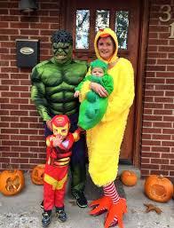 Pea Halloween Costume Week 114 Peas U0026 Pod
