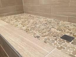 bathroom floor and shower tile ideas 89 best tile images on bathroom ideas tiles
