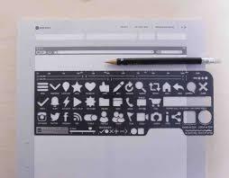 digital drawing website drawing pad website note9 info