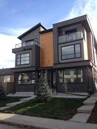 st mars industries custom home builders
