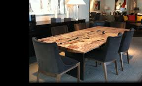 furniture unfinished dining table stunning unfinished wood