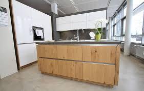 k che ausstellungsst ck du suchst eine neue küche wir kümmern uns um alles tag24