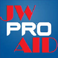 jw study aid apk jw aid pro android apps on play