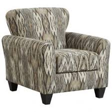 accent chair u2013 awfco catalog site