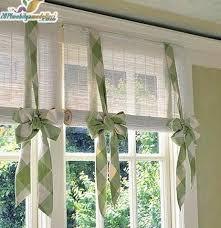 Martha Stewart Kitchen Curtains by Cafe Curtains Kitchen Walmart Retro Kitchen Cafe Curtains Retro
