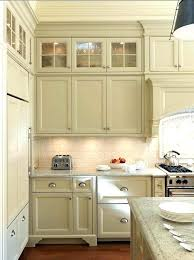 best off white paint color for kitchen cabinets off white kitchen cabinet paint colors best off white color for