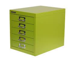 bradley 4 drawer filing cabinet buy filing cabinets wooden filing cabinets ryman