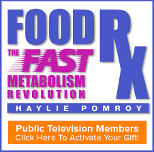 essential grocery list for the fast metabolism diet haylie pomroy
