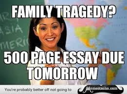 High School Teacher Memes - unhelpful high school teacher meme internet pinterest pinterest