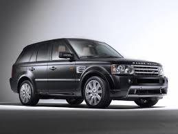 land rover 2007 black problems and recalls l320 range rover sport 2005 13