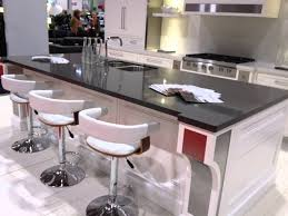 parviz kitchen and bath national home show 2013 youtube parviz kitchen and bath national home show 2013
