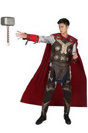 Thor Halloween Costumes Buy Wholesale Thor Costume China Thor