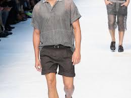 reddit men u0027s biggest fashion mistakes business insider