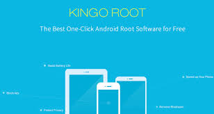 rooting apps for android android root root your android phone tablet with 1 click freely