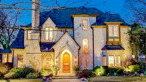 european home update dallas a central hub for market and real estate news