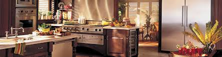 Kitchen Appliance Stores - appliance store in westerville ohio the appliance company u2014 the