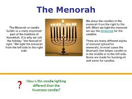 how to light chanukah candles light hanukah candles a man next to a menorah at the western wall in