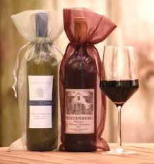 sending wine as a gift wine of the month club international monthly wine clubs