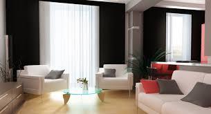 dining room window ideas living room living room drapery ideas living room drapes and