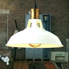 industrial style lighting chandelier industrial style light fixtures industrial style lighting industrial