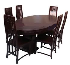 dining table cheap price genuine teak dining table set buy in mueang chiang mai