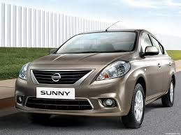 nissan sunny old model modified nissan sunny u2013 from nissan with love
