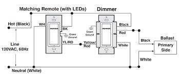 wiring dimmer switch 3 way diagram kwikpik me