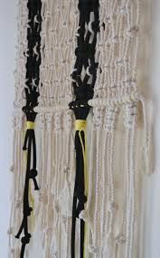 Macrame Home Decor by 76 Best Boho Choco Macrame Home Hotel U0026 Wedding Decor Images On