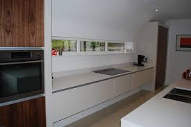 kitchen room large wall mirrors pencil tree clive christian