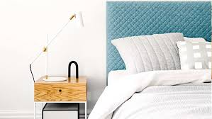 Nordic Bedroom by Interior Trends For 2017 Aqua View Apartments Kings Beach