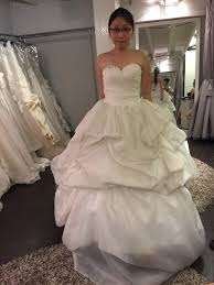 planning for wedding part 5 u2013 z wedding gown selection u0026 mandarin