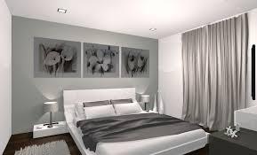 deco chambre parentale design aménagement d une suite parentale à luynes 13 stinside