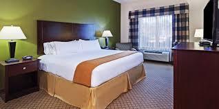 holiday inn express u0026 suites kilgore north hotel by ihg