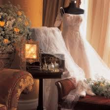 wedding shoes qatar wedding packages the ritz carlton doha
