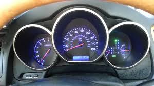 lexus sc300 convertible for sale 2003 lexus sc430 blue led conversion youtube