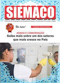 www vagas vigia curitiba ultimas siemaco curitiba sindicato dos empregados em empresas de asseio e