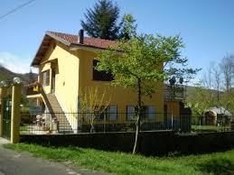 Einfamilienhaus Zu Kaufen Selbständiges Haus In Zu Kaufen Bis Pontinvrea Nr Sat8004